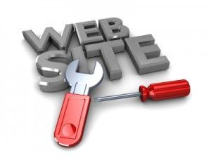 Website Maintenance - Just like your business, your website is not a static object. It needs to deve... - #business #maintenance #needs #object #static #website - #SteelStairRailing