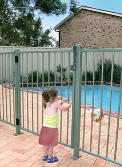safety pool fence. Looking For Temporary Pool Fencing In Melbourne? We Offer Swimming Across All Melbourne Suburbs. Safety Fence