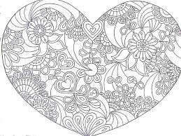 """Image result for """"coloring+pages+for+grown+ups"""""""