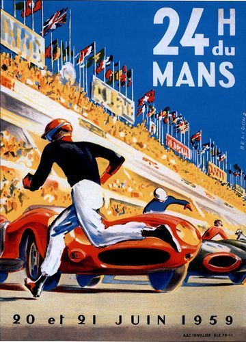 Image Result For Indy Racing Posters Vintage Vintage Racing Poster Racing Posters Auto Racing Posters