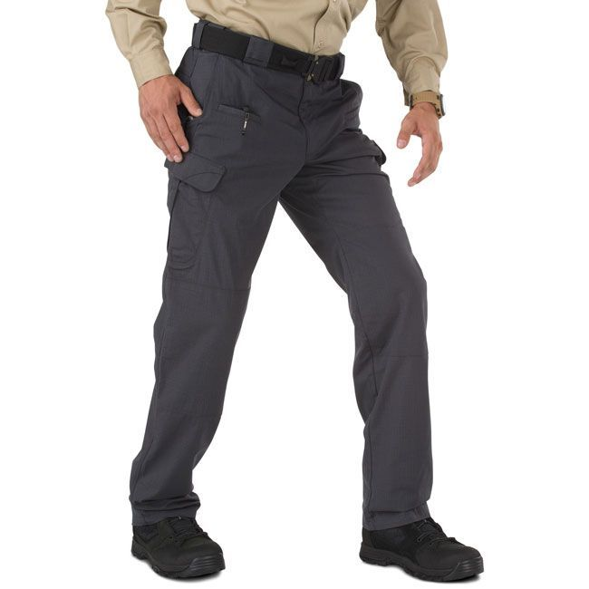 99ab93cffad1a 5.11 Stryke Pant Lightweight Cargo Pants, Tactical Pants, Tactical  Survival, Outdoor Outfit,