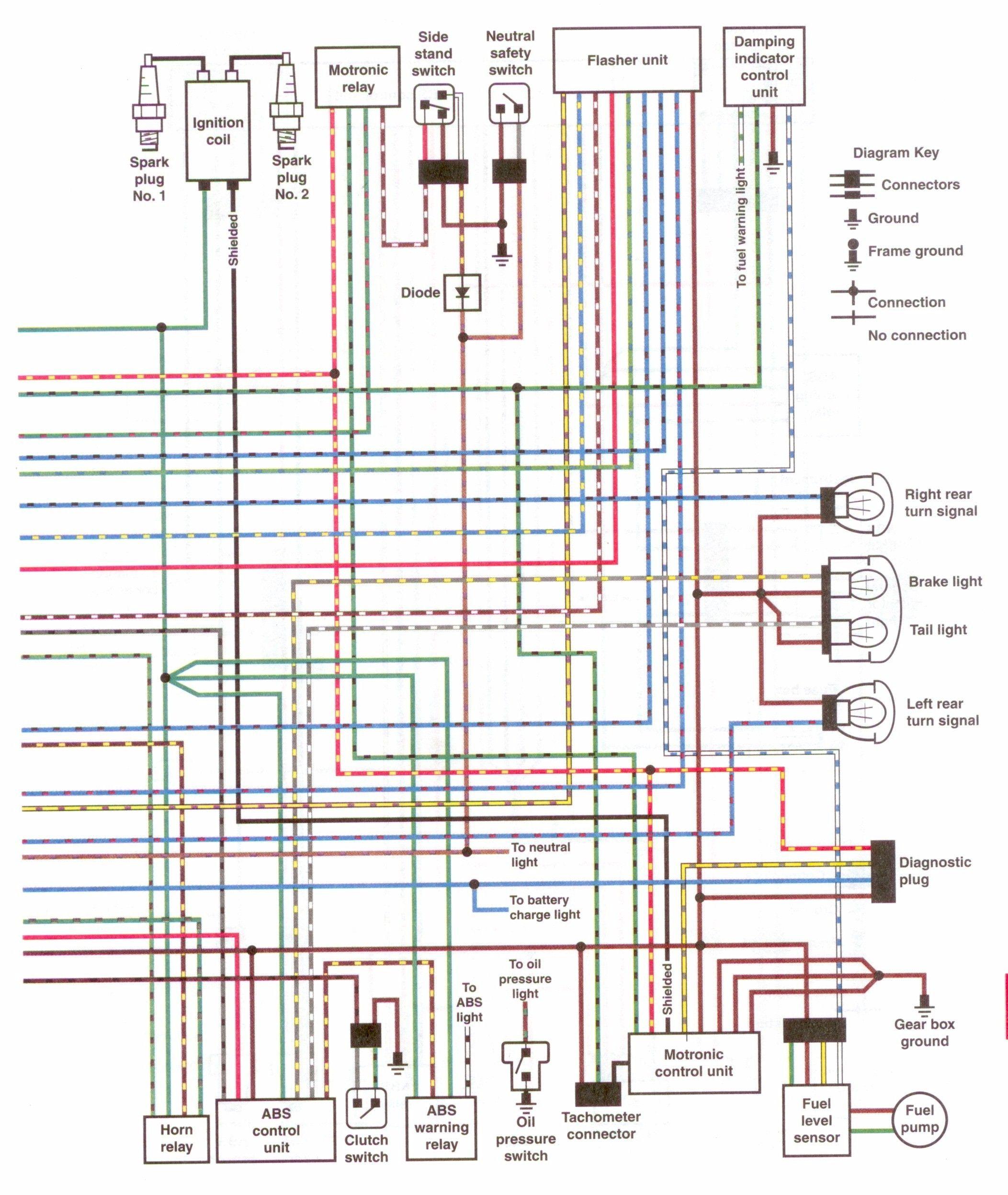 Bmw E46 Engine Wiring Diagram Pdf Diagram Diagramtemplate Diagramsample Bmw E46 Diagram Bmw