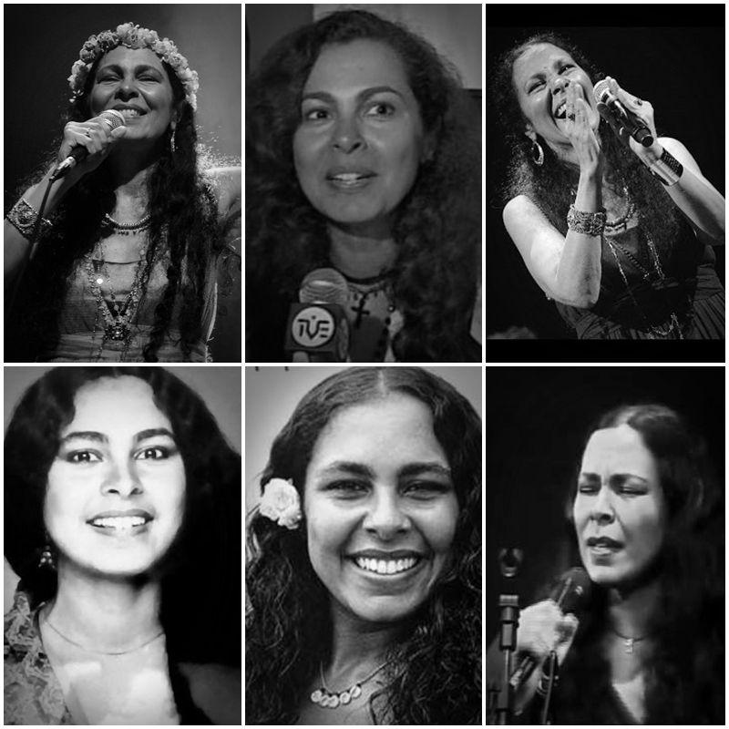 Diana Pequeno (Salvador, 25 de janeiro de 1958) é uma cantora e compositora brasileira.