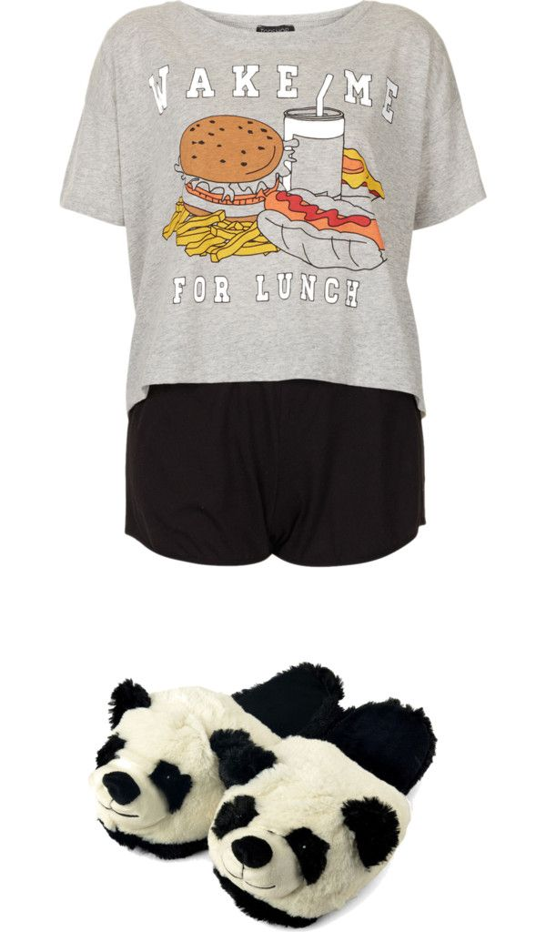 """Untitled #659"" by rachel-boo ❤ liked on Polyvore"