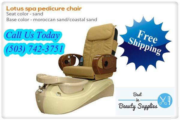 New #BestMassage #Pedicure Station w/ Foot Spa and Shiatsu #Massage hair L  http://bestinbeautysupplies.com/product/new-bestmassage-pedicure-station-w-foot-spa-shiatsu-massage-chair-l/