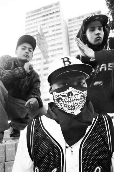 DANGER MC ZAS SpoonPhotography Martes 30 Agosto/11