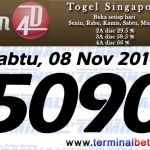 Terminalbet – ISIN4D merupakan website online untuk permainan Togel Singapura yang memiliki fitur sederhana yang mudah di mengerti dalam pemasangan nomor togel