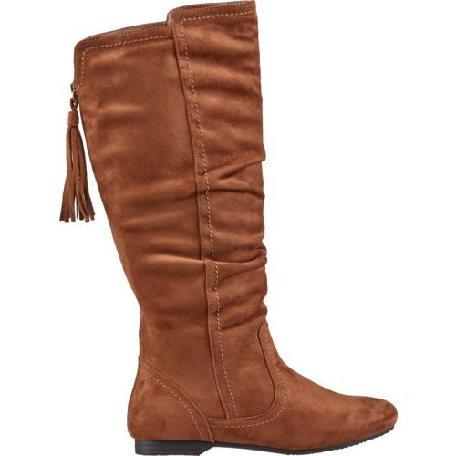 58e28c39bf95 Women's Hazel Casual Boots (Brown, Size 10) - Women's Casual at Academy  Sports | Products | Boots, Casual boots, Buy boots