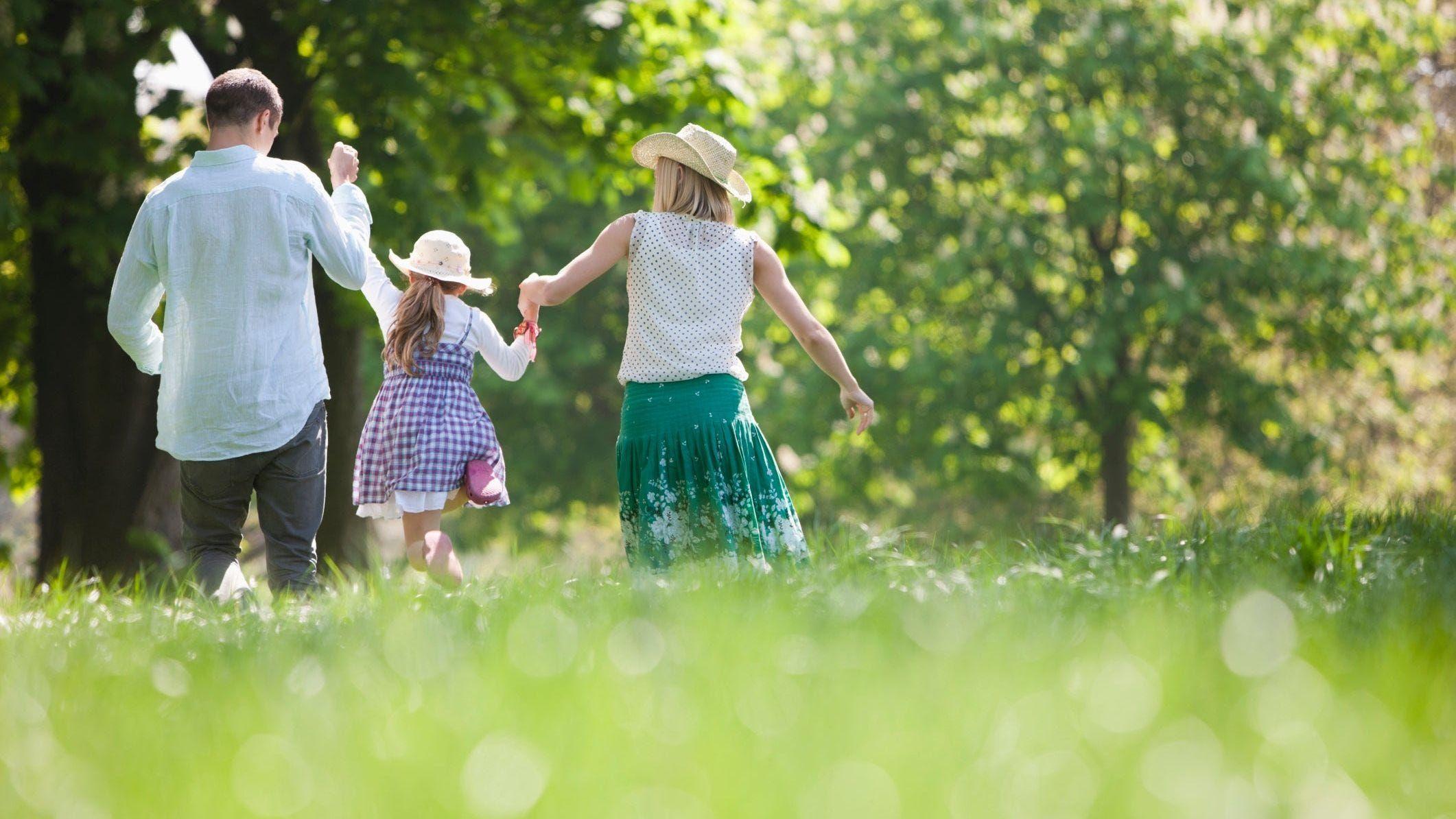 Here S What To Do If You Re In Your 40s With No Retirement