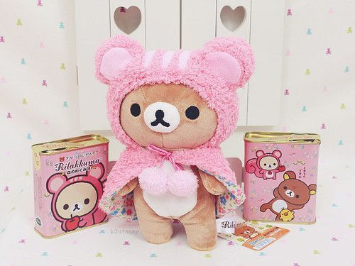 Image result for cute japanese things
