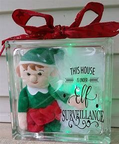 Image result for Cricut Vinyl Projects Christmas Gift #cricutvinylprojects