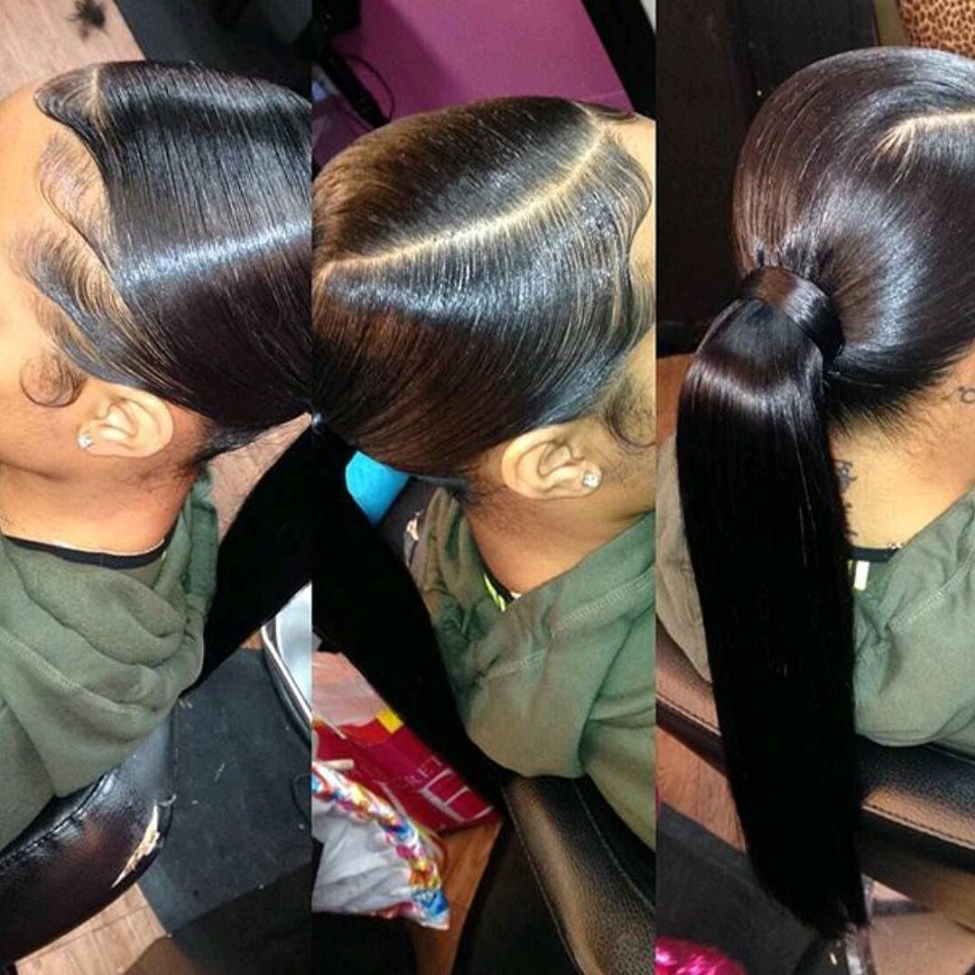 styles for hair for black jazisweets weave make believe in 2018 3850