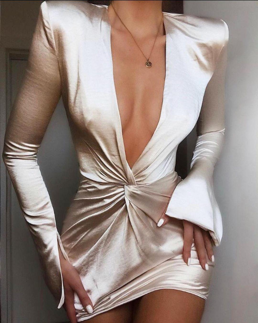 Somos Una Tienda Online Solo Para Chicas Con Ventas Presenciales En Ny Y Pronto Envios A To Clothes For Women Fashion Outfits Clothes