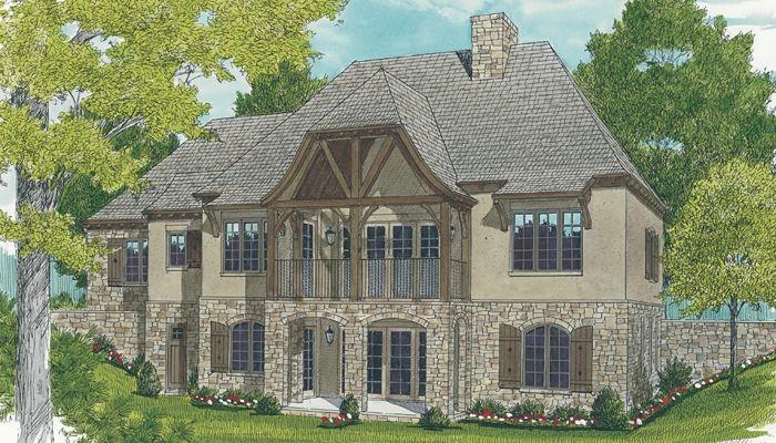 Amazing House Plans | Living Concepts House Plans | Living Concepts House Plans