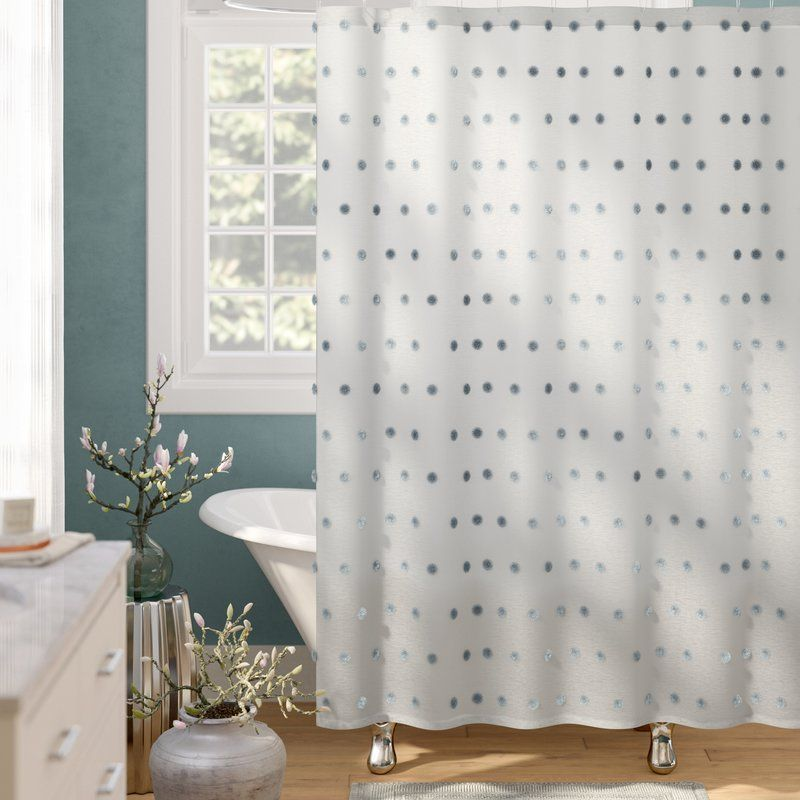 Tybalt Single Shower Curtain With Images Shower Curtain