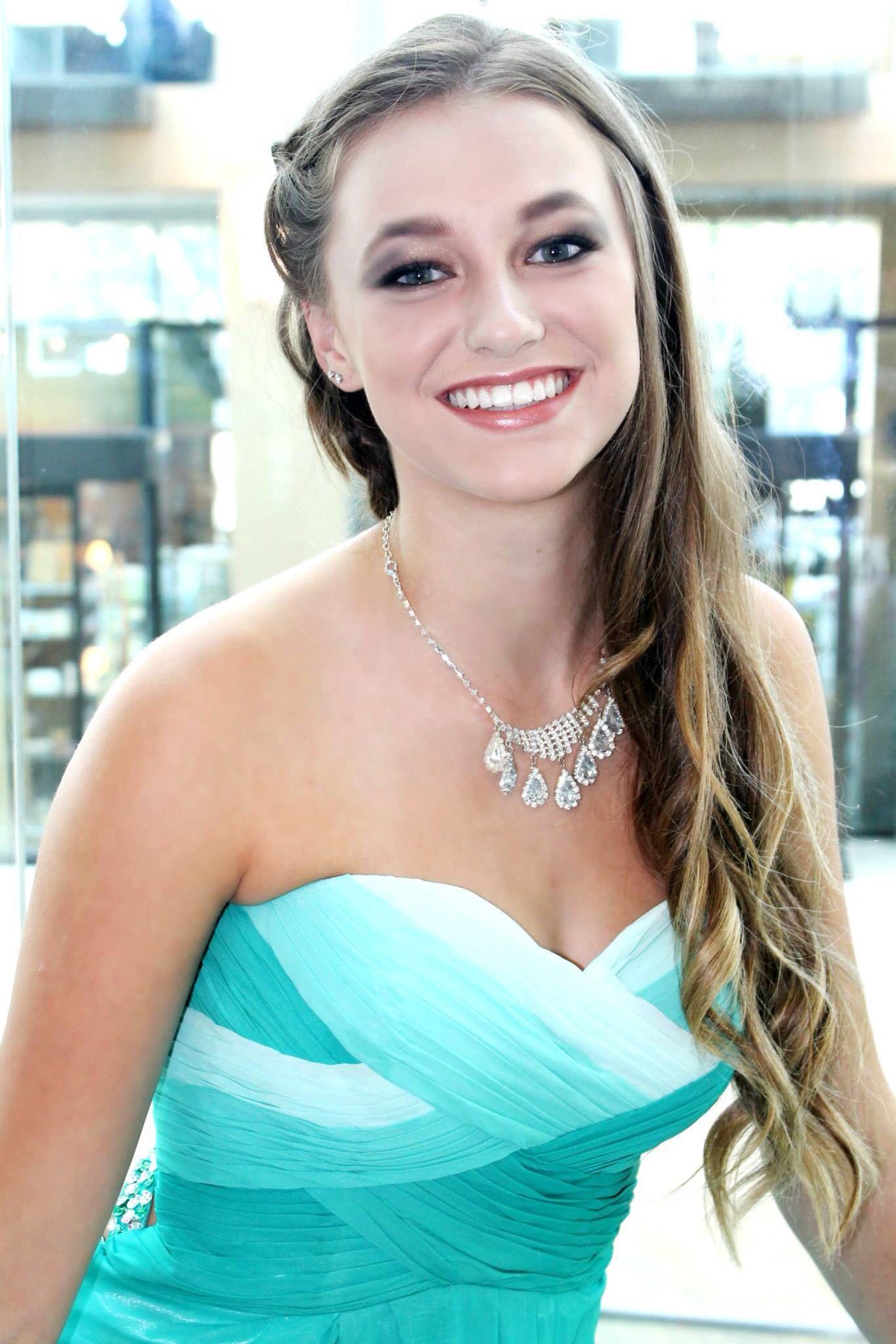 Prom dress rentals in salt lake city