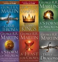 Click Here To Download The Song Of Ice And Fire Audiobook For Free
