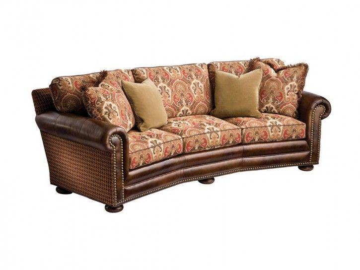 Amazing Sofa 15 Amazing Sectional Wedge Sofa Photo Ideas  Sectional Sofas .