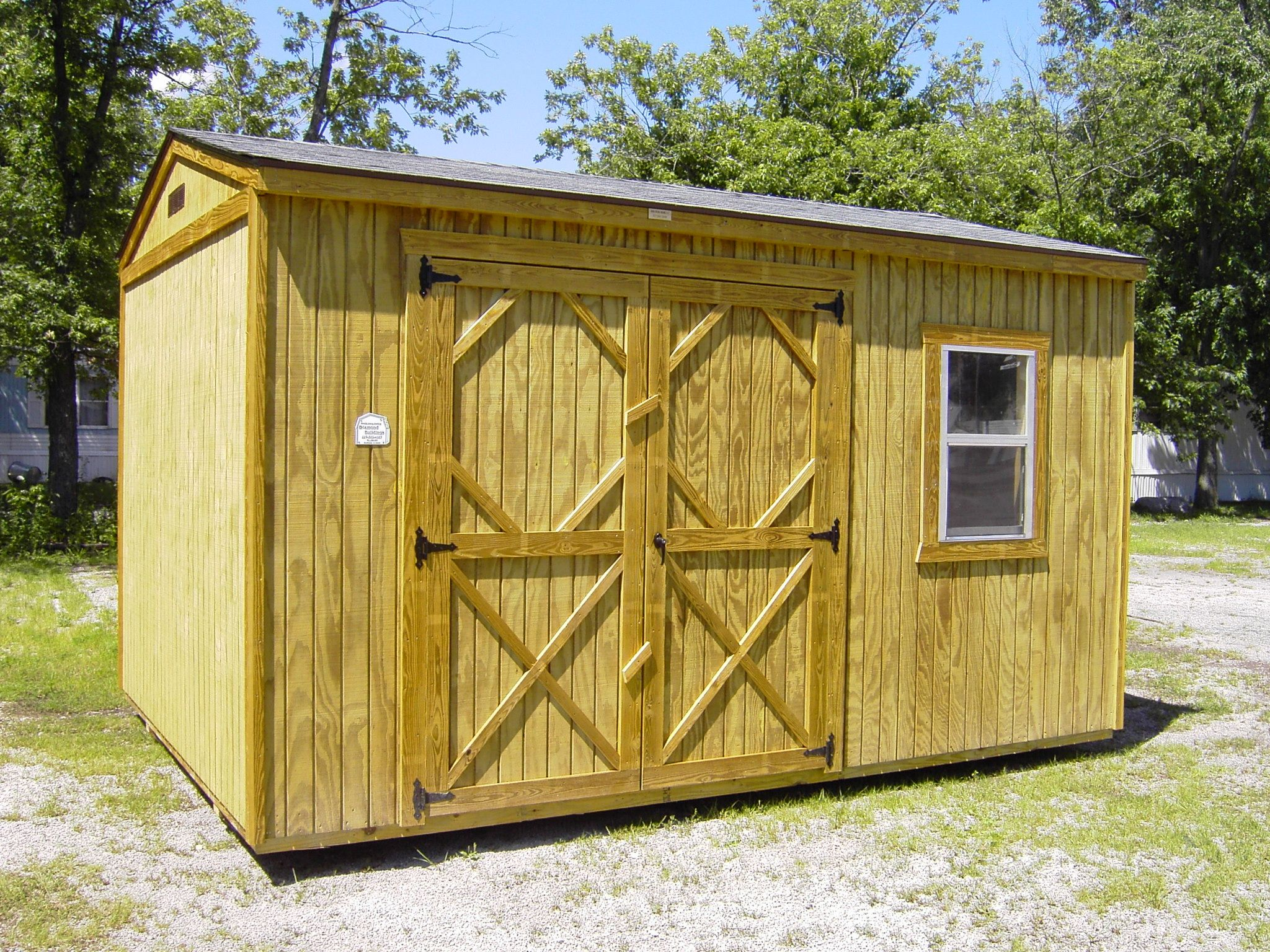 garden sheds best wallpaper and photo gallery garden shed