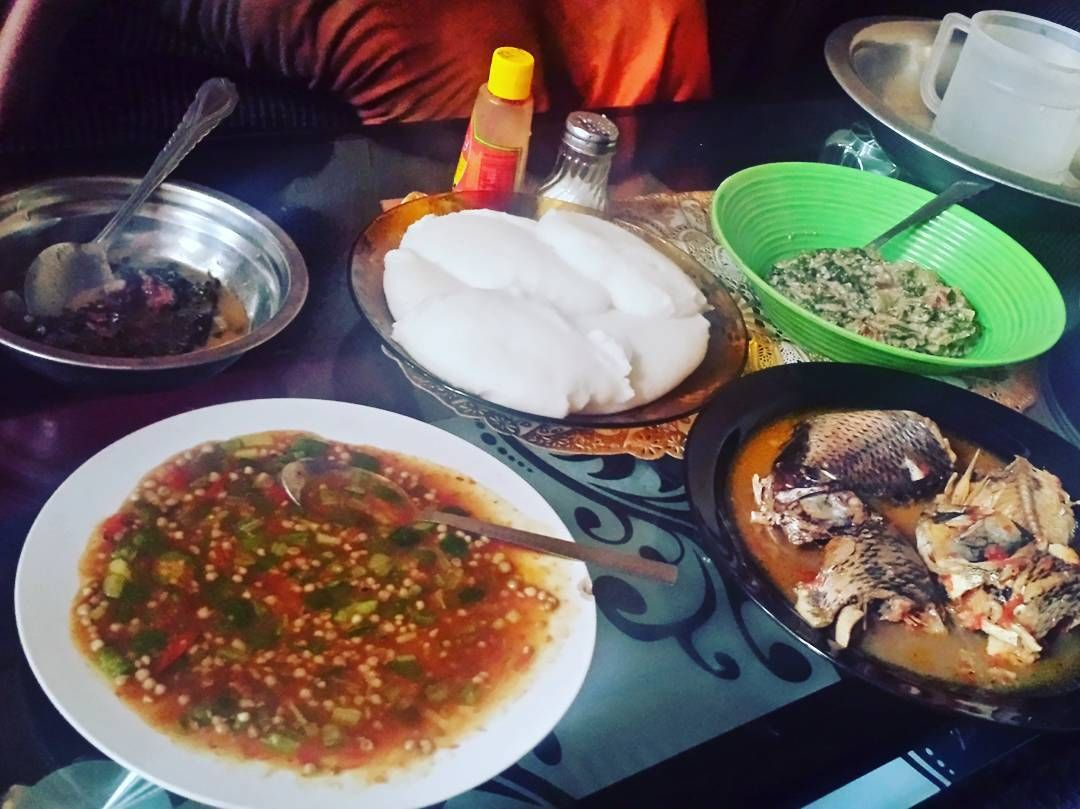 Cooking and eating traditional zambian food the main staple is cooking and eating traditional zambian food the main staple is nshima which is made of forumfinder Image collections