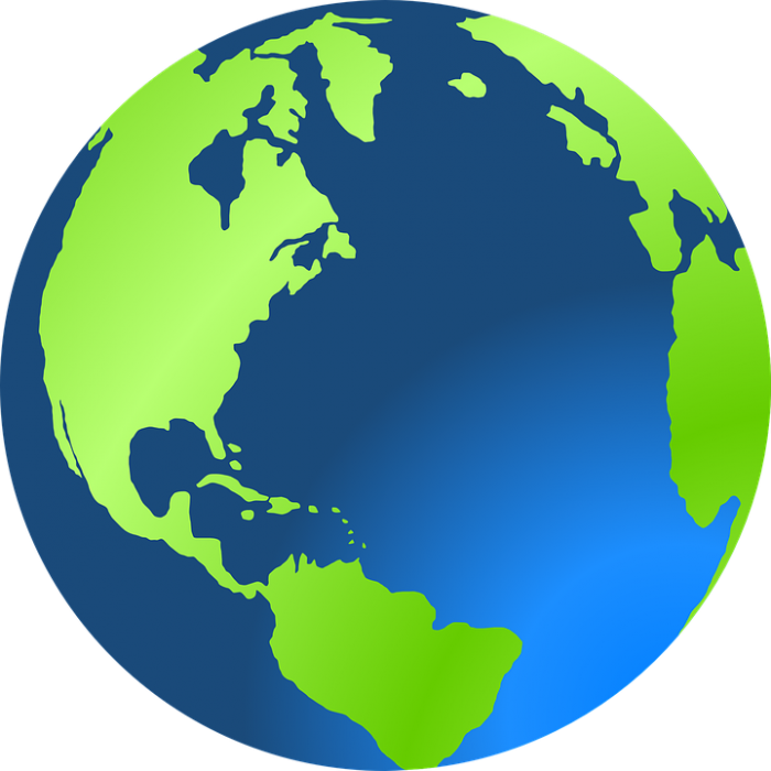 Bola Dunia Indonesia Png Facts For Kids World Emoji Globe Logo