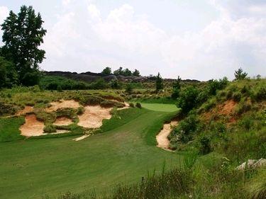 19+ Sanford nc golf information