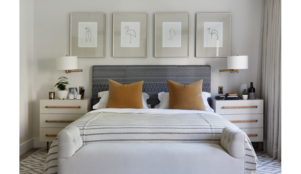 Www Thedesignawards Co Uk Design Architecture Winners 2017 Small Master Bedroom Home Decor Bedroom Master Bedroom Makeover