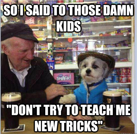 Old Man Dog Funny Animal Pictures Cute Animals Dogs