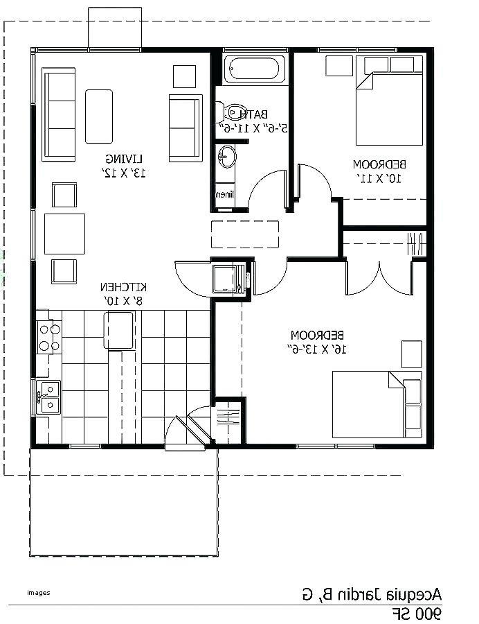 Floor Plans For 750 Sq Ft House Lovely 700 Sq Ft House Floor Plan Sq Ft Tiny House Sq Ft Home Plans 1200sq Ft House Plans Indian House Plans Square House Plans
