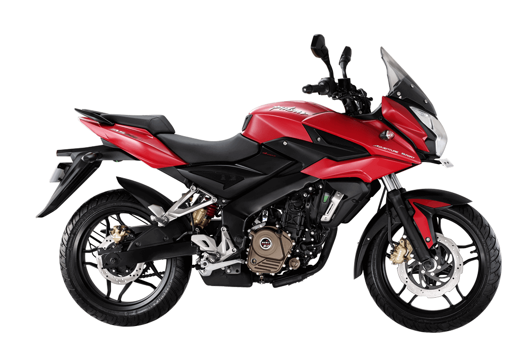 10 Best Bikes Under Rs 1 5 Lakhs In India 2016 Bike Prices