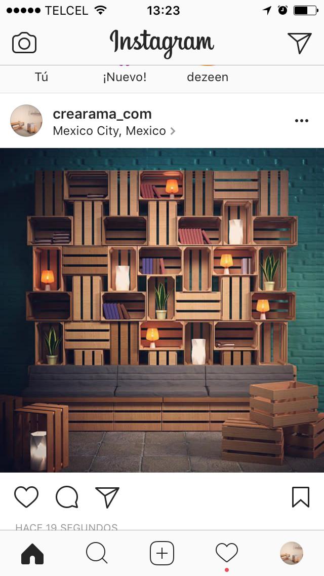 Dise o de espacio y mobiliario para restaurante caf o for Mobiliario para cafes