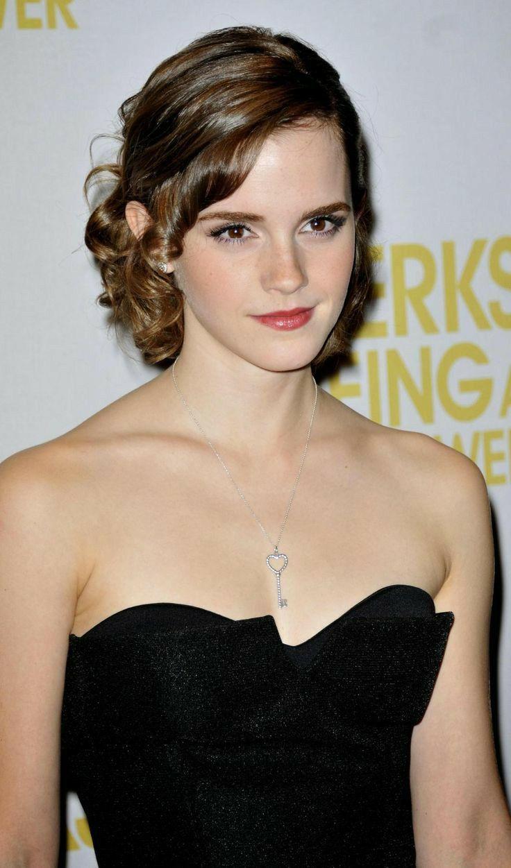 Emma Watson in 2020 Celebrities, Emma watson images