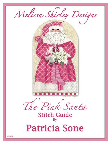 """Melissa Shirley Designs 
