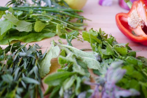 10 slow cooker meals under 375 calories