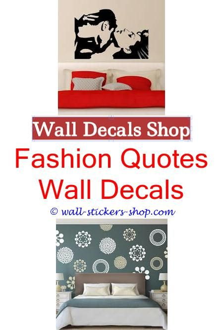 military wall decals wallies wall art decals - road wall decal ...