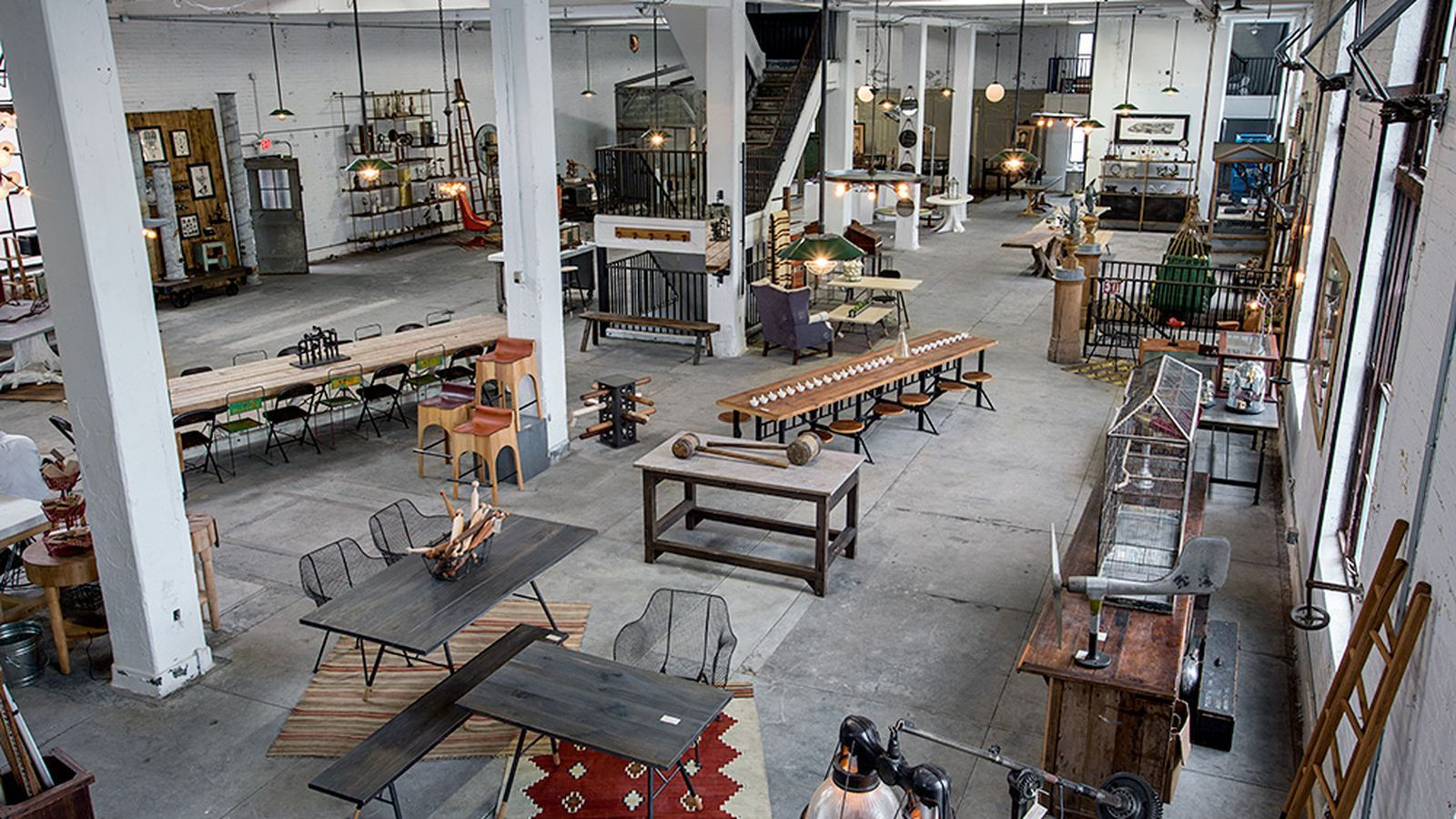 The 19 Best Design And Furniture Stores In Philly American Home Furniture Office Furniture Design Furniture Store Design