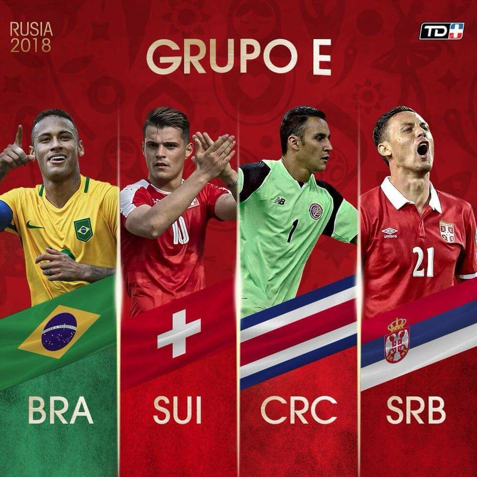 Fifa World Cup Group E World Cup Groups World Cup World Football