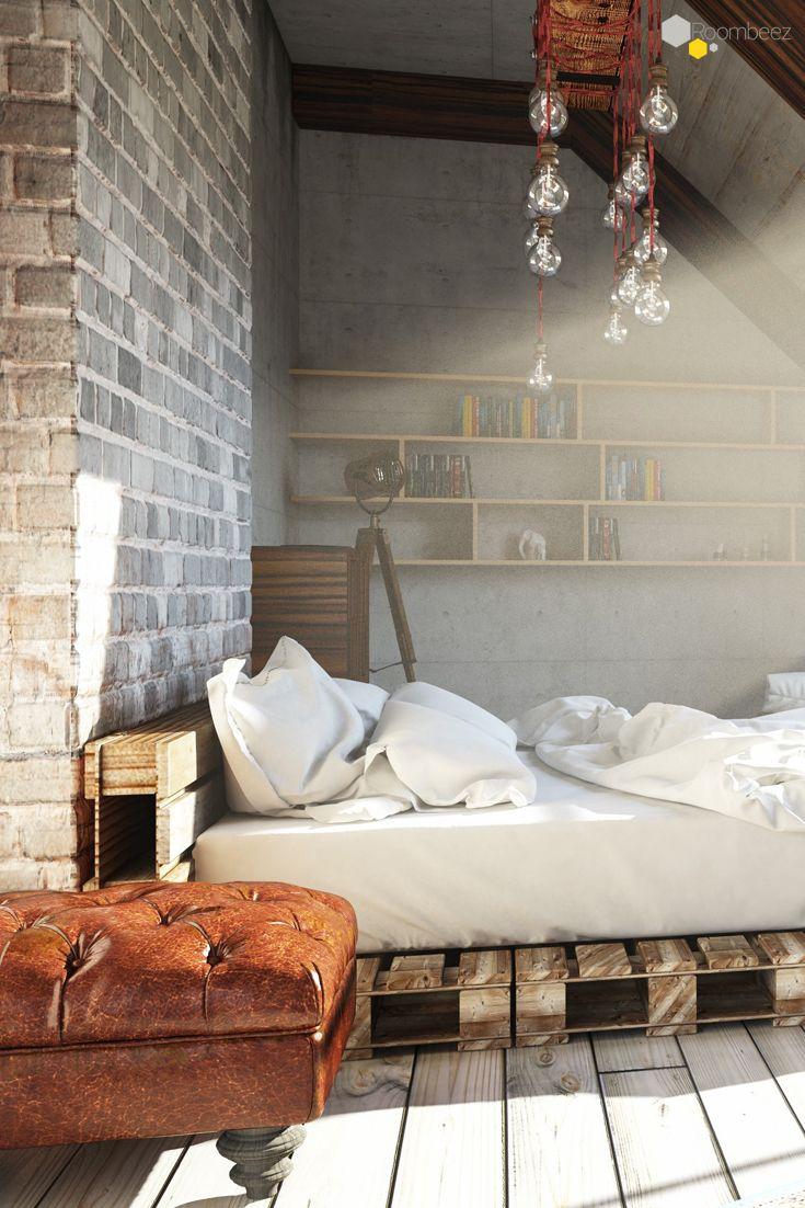 Zimmer im Sommer kühlen » Wohnung & Raum ohne Klimaanlage kühl ...
