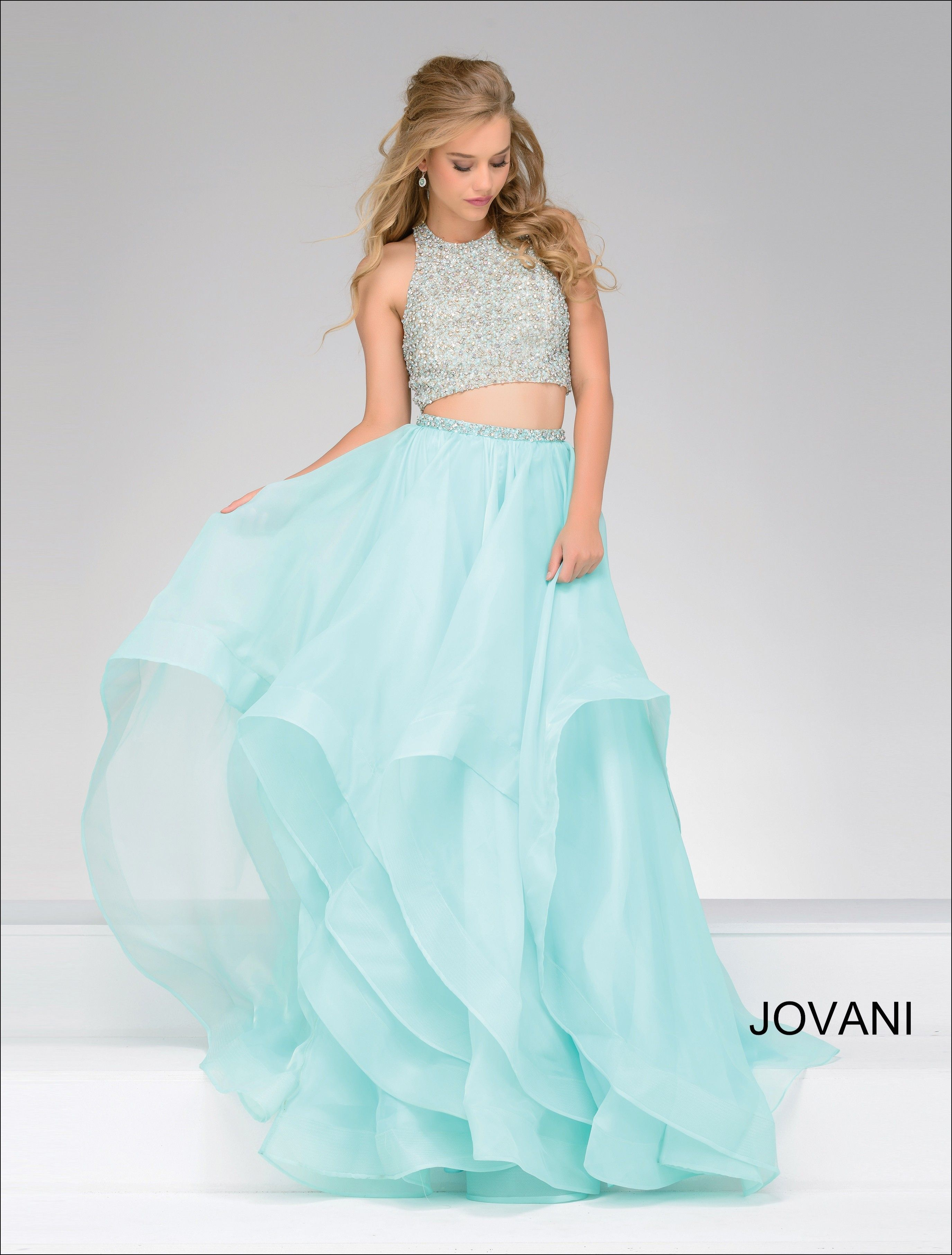 Unusual Prom Dresses In South Florida Contemporary - Wedding Ideas ...