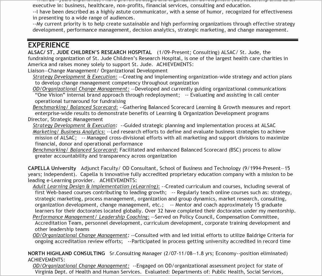 30 social work skills resume career change resume
