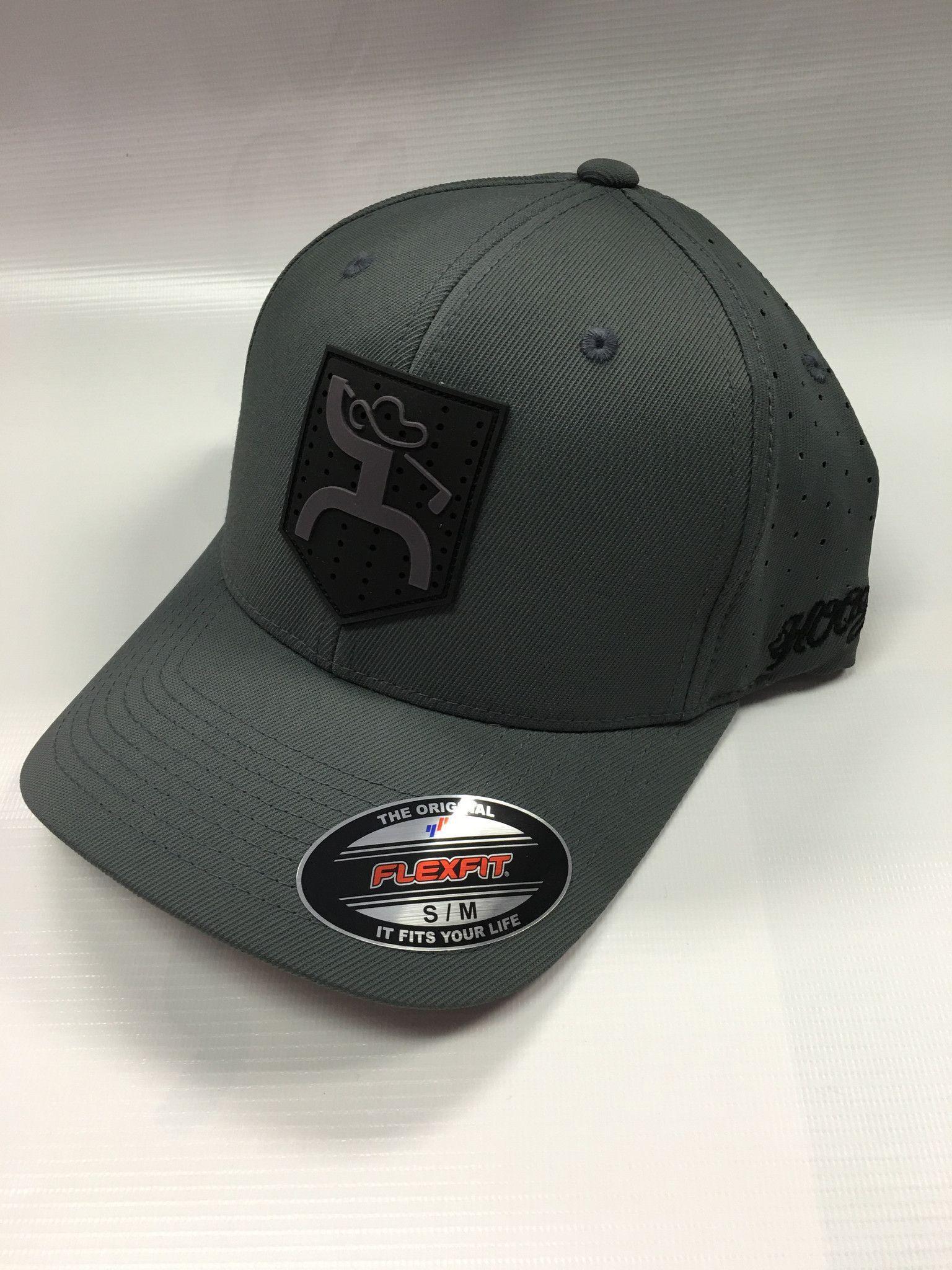 Men s Hooey Golf Hat  ef0c1a661ad