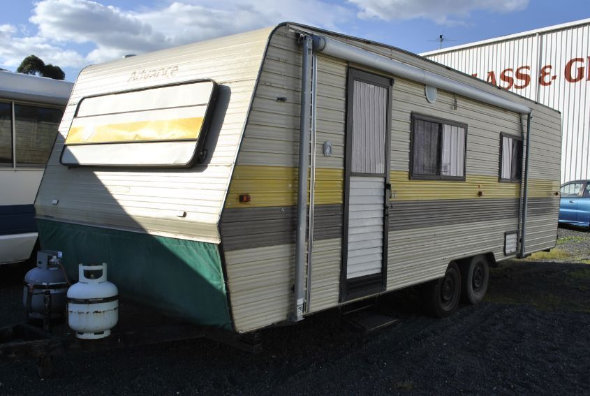 pin by rosedale caravan sales on caravans 0351992811 rosedale rh pinterest com