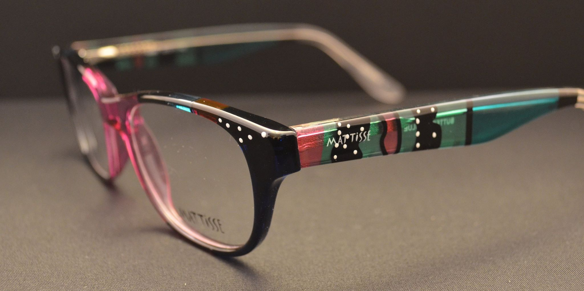 b133a5626a Image result for hand painted glasses frames