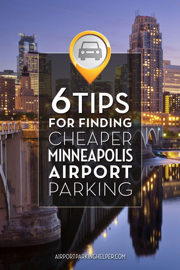 Pin On Best Of Airport Parking Helper