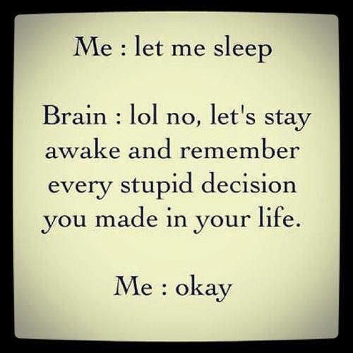 Sleepless Nights Funny Quotes Quotes Words