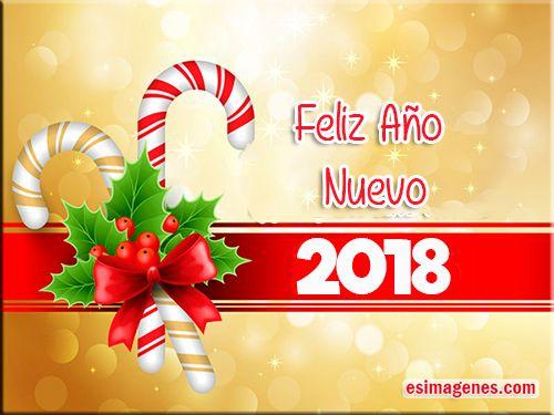 Tarjetas y postales de cumplea os im genes de feliz - Frases de navidad 2017 ...