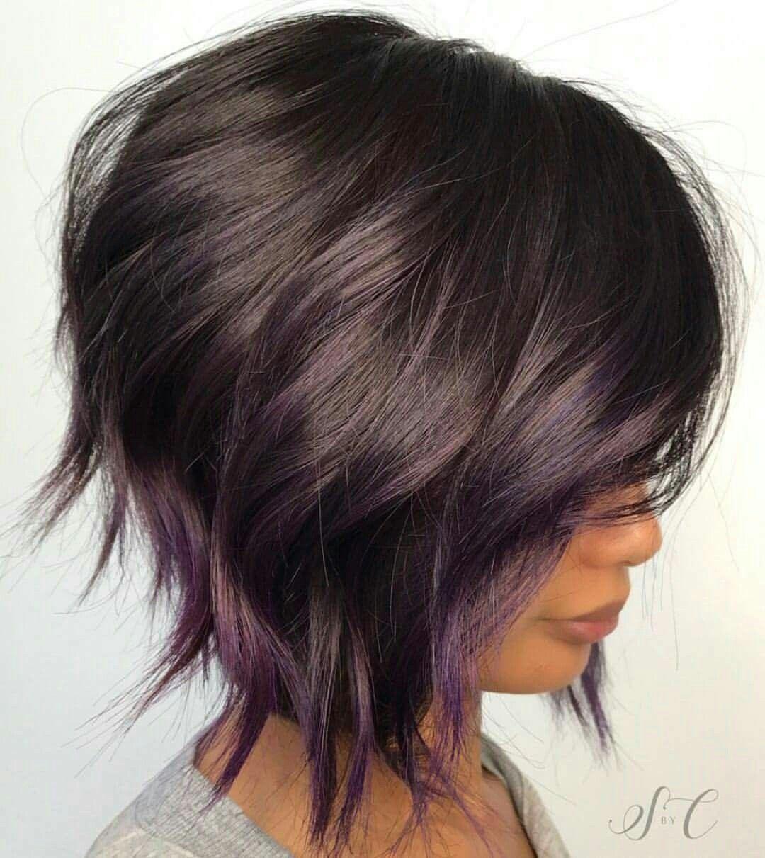 Martakarvatska hair pinterest hair style haircuts and hair cuts