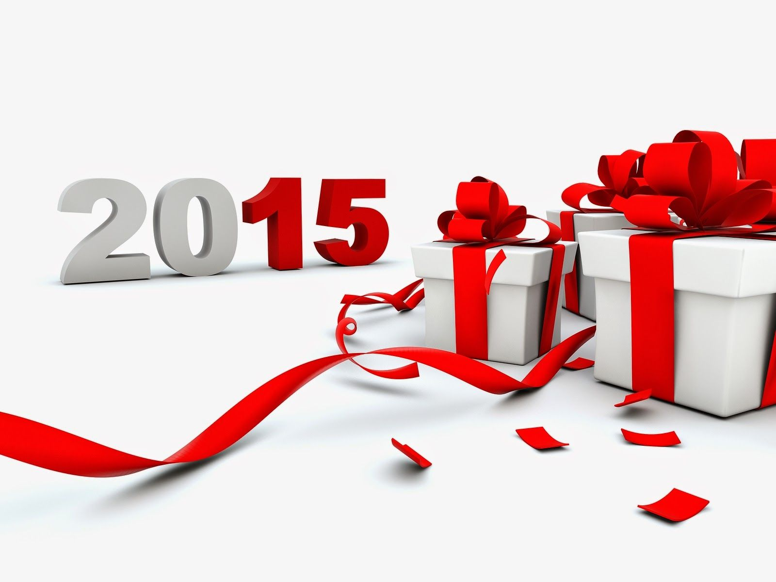 Download Free Happy New Year 2015 Wallpaper Best Happy New Year