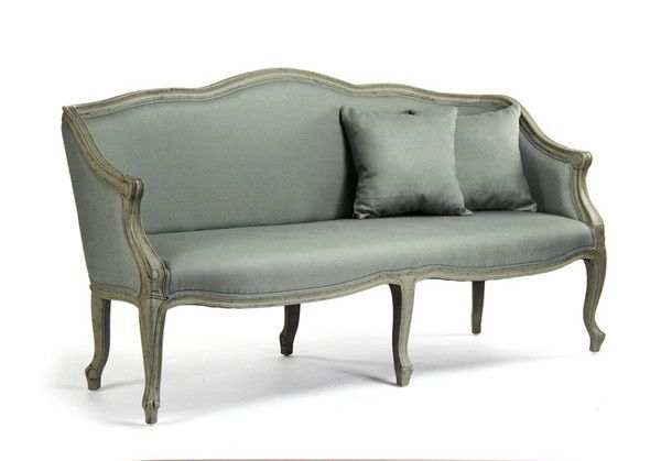 Klassische Sofas Im Landhausstil Traditional And Classic Furniture - #classic #furniture # ...