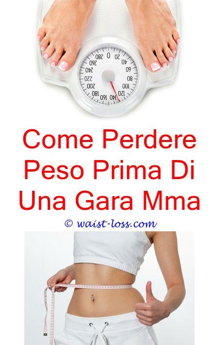 i migliori esercizi per perdere peso velocemente